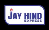 Jayhind Express